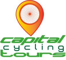 Capital Cycling Tours