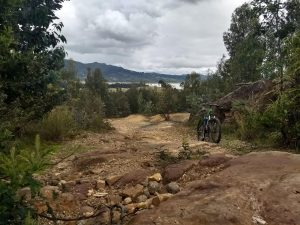 MTB COLOMBIA