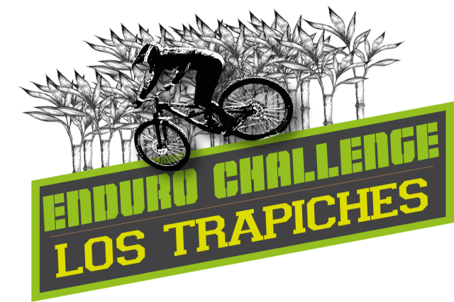 mtb enduro colombia
